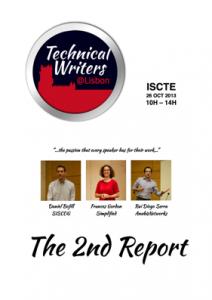 twl-report-2013-10-icon
