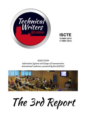 2014-05-twl-report-icon