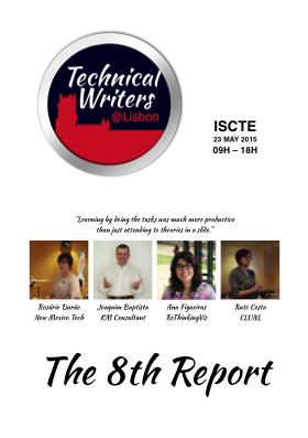 2015-05-twl-report3-icon