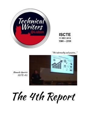 twl-report-2014-12-icon