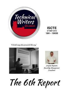 2015-05-twl-report-icon