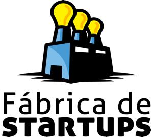 Logo FS x300